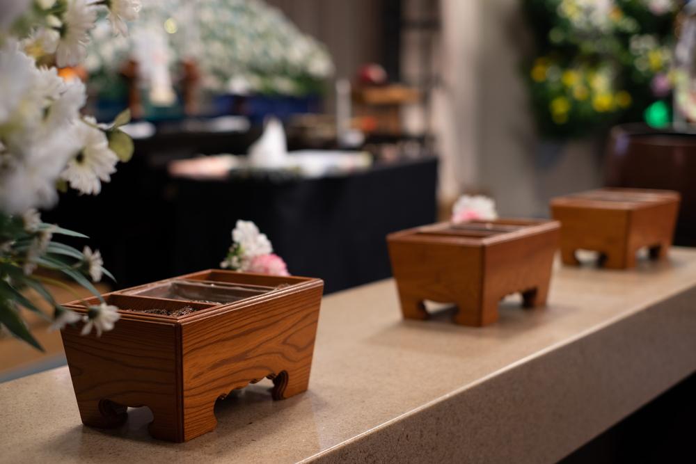 石巻葬儀社/石葬会館からいざという時のために事前に確認をいただきたいこと